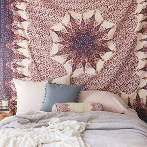 Urban Outfitters Other - Urban Outfitters Tapestry